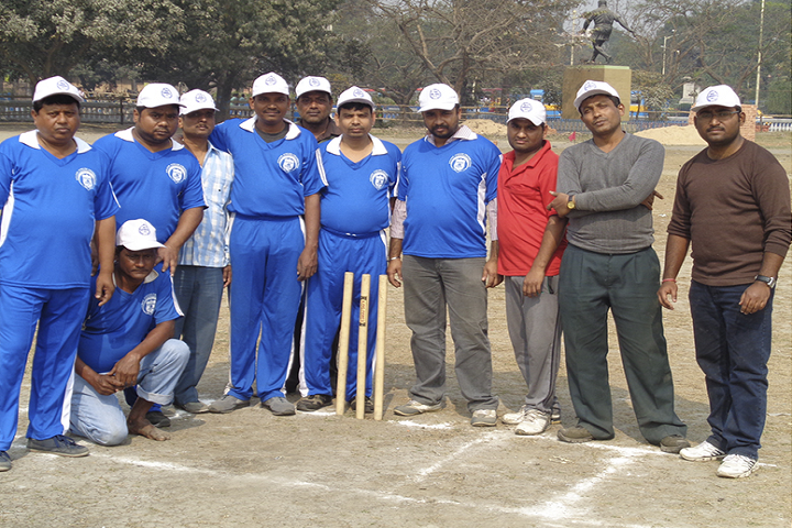 https://cache.careers360.mobi/media/colleges/social-media/media-gallery/13993/2019/2/20/Sports Team of Bangabasi Evening College Kolkata_Sports.png